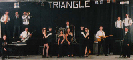 MUSIQUE : Groupe Triangle